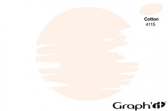 Graph'it marqueur Cotton 4115