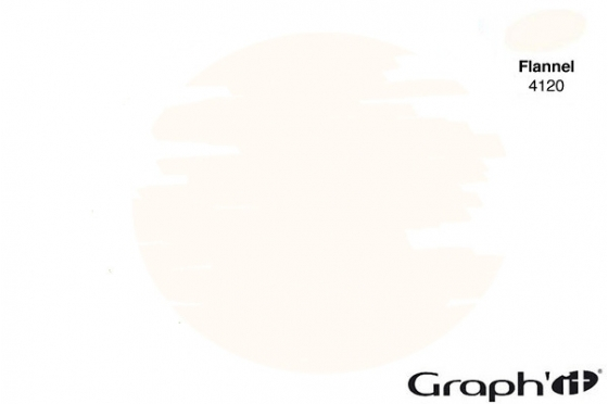 Graph'it marqueur Flannel 4120