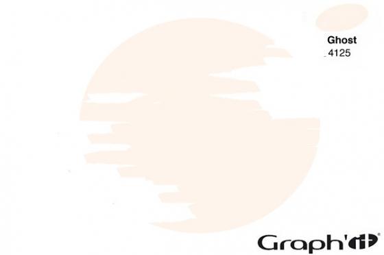 Graph'it marqueur Ghost 4125