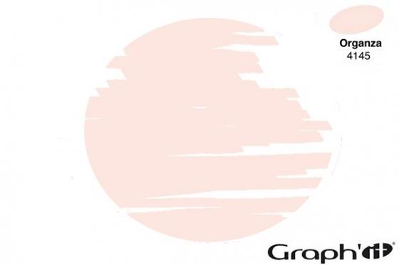 Graph'it marqueur Organza 4145