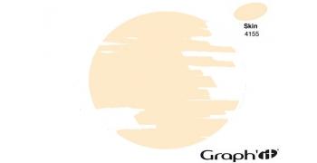 Graph'it marqueur Skin 4155