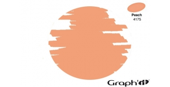 Graph'it marqueur Peach 4175