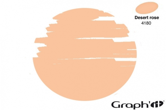 Graph'it marqueur Desert 4180