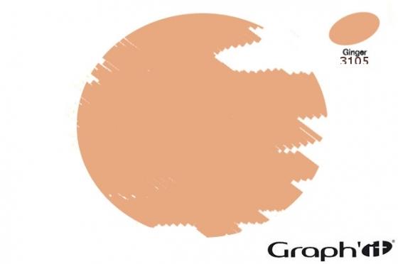 Graph'it marqueur Ginger 3105