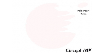 Graph'it marqueur Pale Pearl 4101
