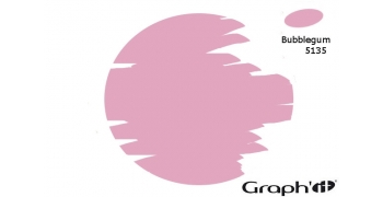 Graph'it marqueur Bubblegum 5135
