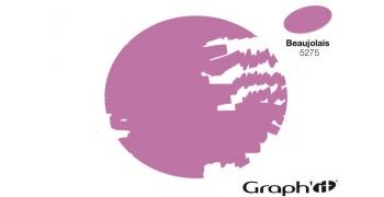 Graph'it marqueur Beaujolais 5275