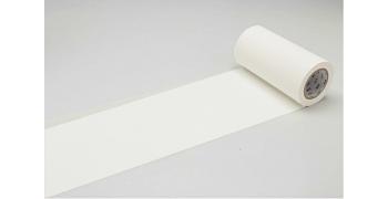 masking-tape casa© blanc 100 mm
