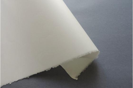 HOSHO SELECT Awagami 80g/m2 Extra Blanc