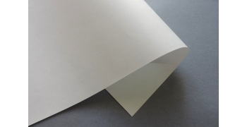 MASA Awagami 86g/m2 Blanc