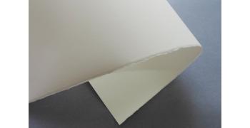 BAMBOU 250g/m2 Awagami Blanc