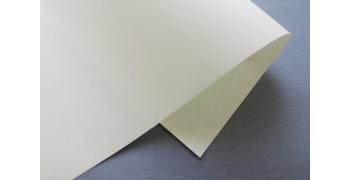 SHIRAMINE Awagami 110 g/m2 Blanc