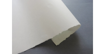 HOSHO Awagami 80g/m2 Blanc