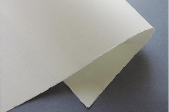 NISHINO 70g/m² Blanc
