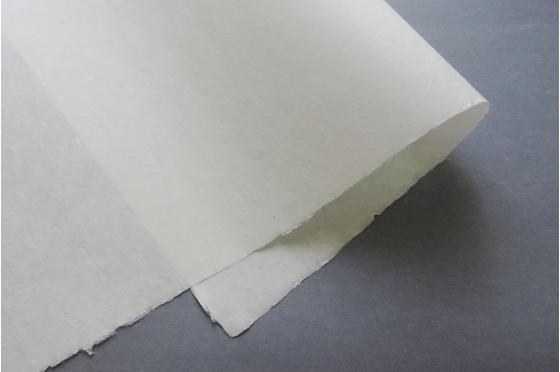 KIZUKI 40g/m2 Blanc