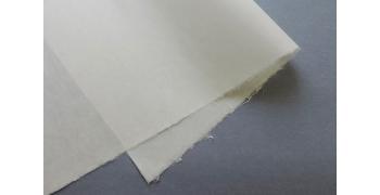 SEKISHU 29g/m2 washi Blanc
