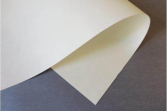 SHIN INBE THIN  65g/m2 Awagami Blanc pur