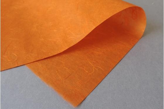 UNRYU 25g/m² Orange