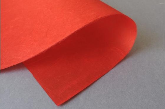 UNRYU 25g/m² Rouge