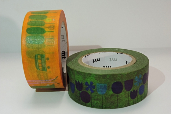2 masking-tape mt© Saul Bass