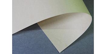 Papier peau d'éléphant  Ivoire 110g/m2