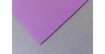 Feuille Maya violet 120g