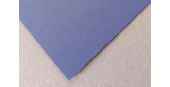 Feuille Maya bleu nuit 120g