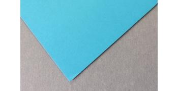 Feuille Maya bleue 120g