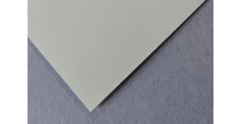 Feuille Maya gris clair 120g