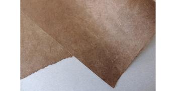 Papier Lokta Chocolate