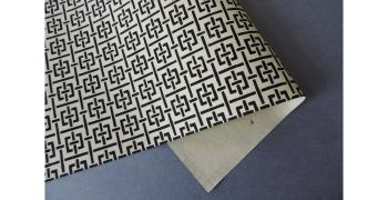 Papier indien