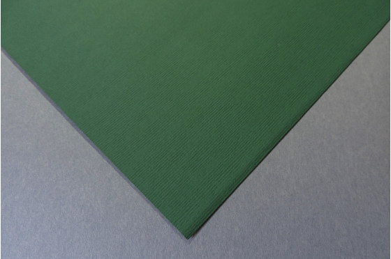 Ingres Vert profond 130g/m2