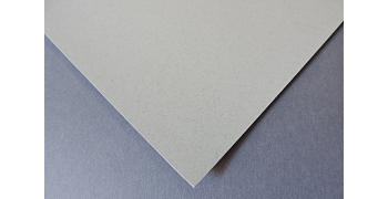 Ingres Gris clair 130g/m2