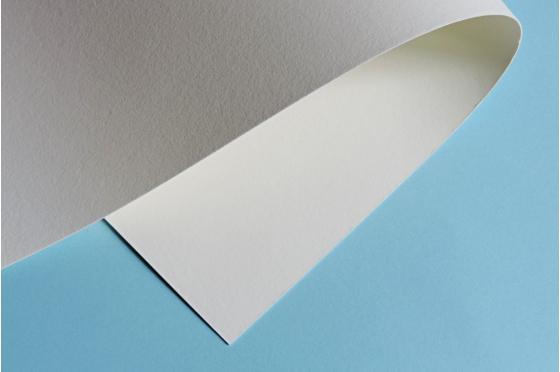 VÉLIN 270g/m² Blanc
