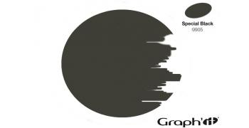 Graph'it marqueur Black Spécial 9905 classic color