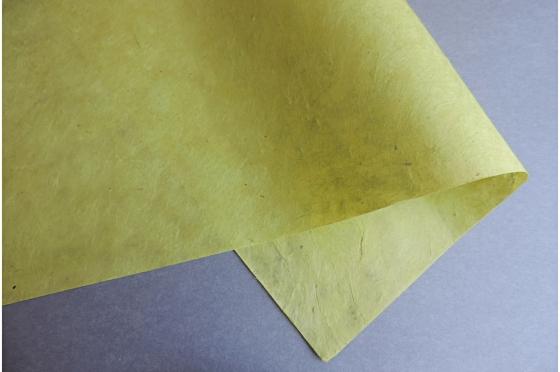 Papier Lokta Wasabi