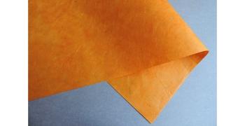 Papier Lokta Mango
