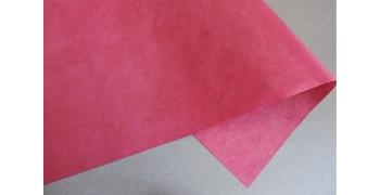 Papier Lokta Cherry