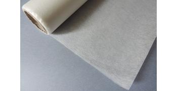 TENGUCHO 9g/m2 Rouleau Blanc