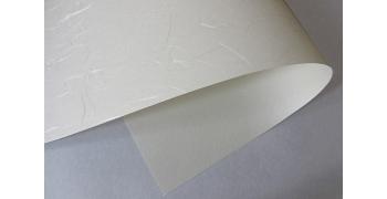 UNRYU 85g/m2 rAYONNE Awagami Blanc pur