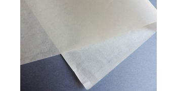 SHIN INBE NATUREL 30g/m2