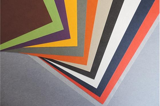 EFALIN 11 coloris 120g/m2
