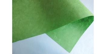 Papier Lokta Chlorophyll