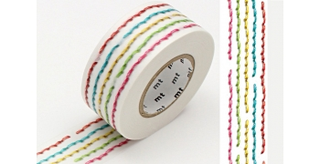 masking tape Pack© Couture