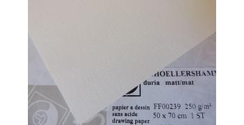 SCHOELLERSHAMMER© Duria 250 g/m2