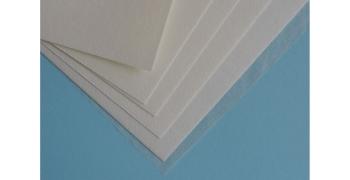 SHIRAMINE BLANC Awagami 110g/m2
