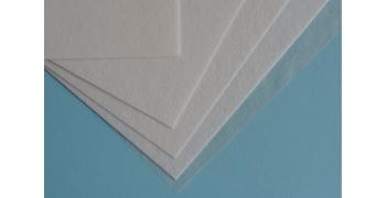 Nishino 70 g/m2 blanc