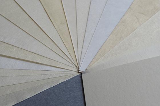 Set 20 feuilles A4 papiers japonais