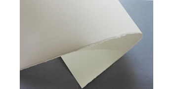 BAMBOU Select 176 g/m2 Awagami Blanc