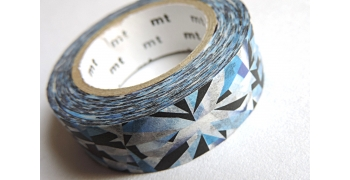 masking-tape ex© diamants